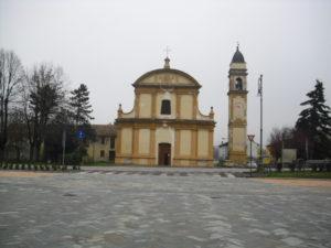 chiesa_s_vit