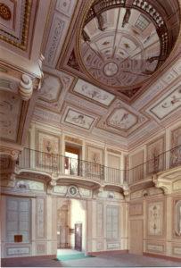 palazzo_greppi_int2